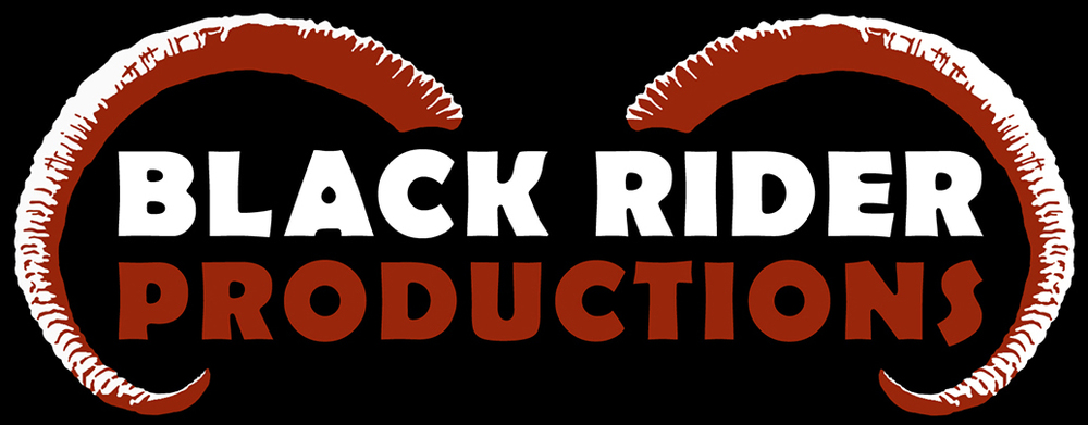 Black Rider Productions