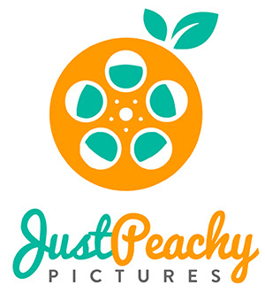 Just Peachy Pictures