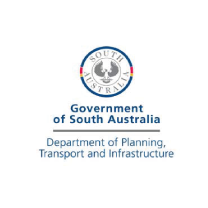 The South Australian Government