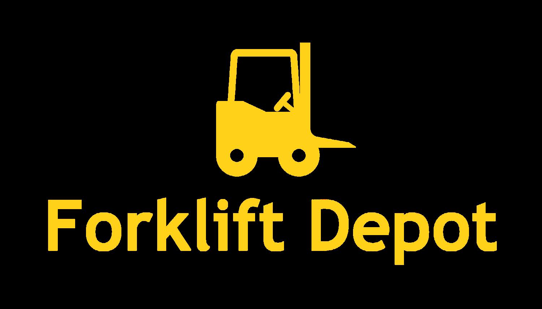 Forklift depot buy and sell used forklifts pallet jacks forklift depot home 1betcityfo Image collections