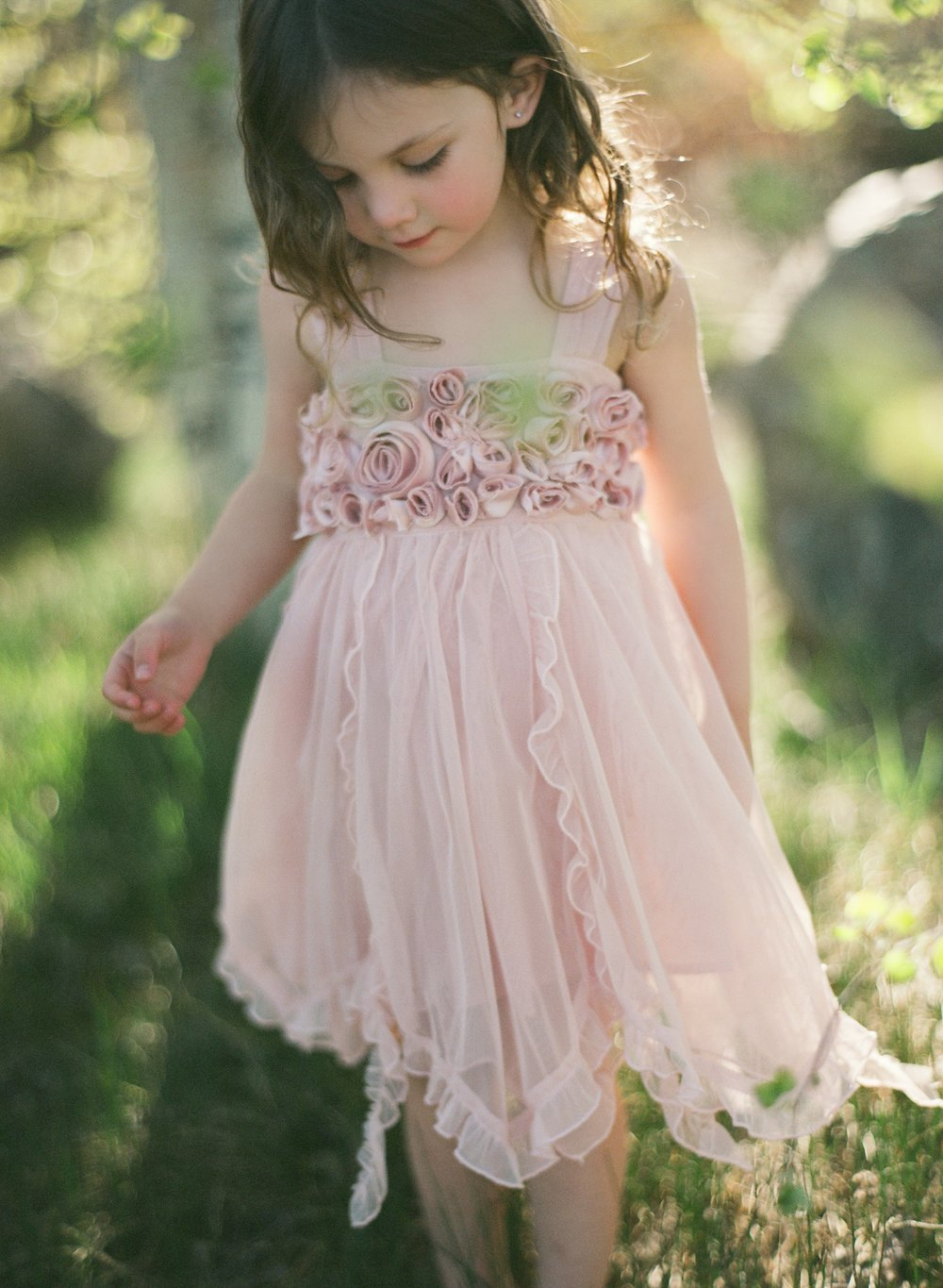 tahoe_ruffles_and_ruffnecks_children's_boutique_bretcole.com_116.jpg