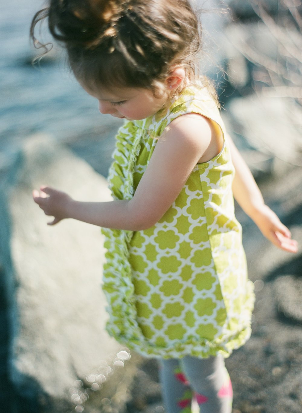 tahoe_ruffles_and_ruffnecks_children's_boutique_bretcole.com_088.jpg
