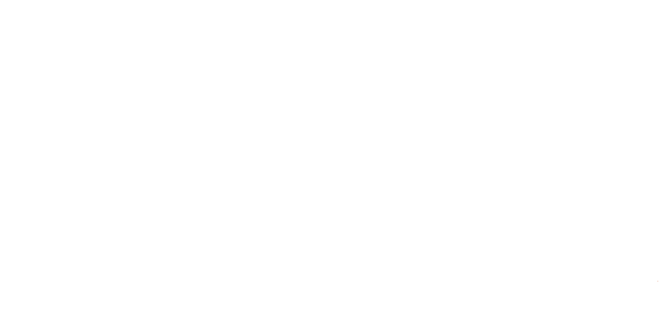 Red Sea Fitness Team