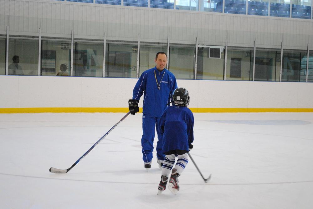 July Hockey Photos 2012 - 24.jpg