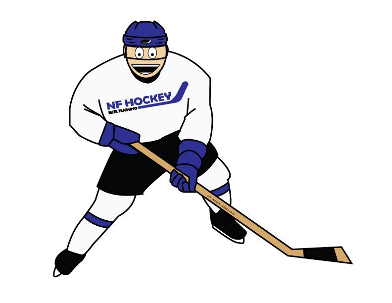 NFHockey Cartoon_SPEE-D.jpg