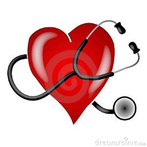 Heart & Stethoscope.jpg