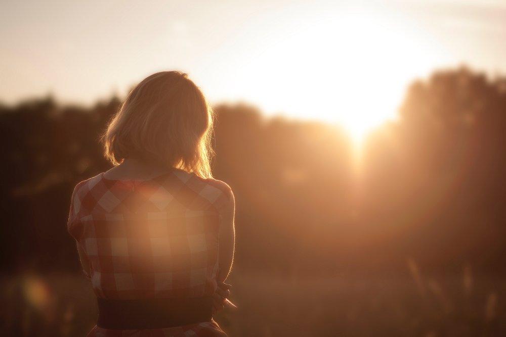 Woman and sunrise.jpg