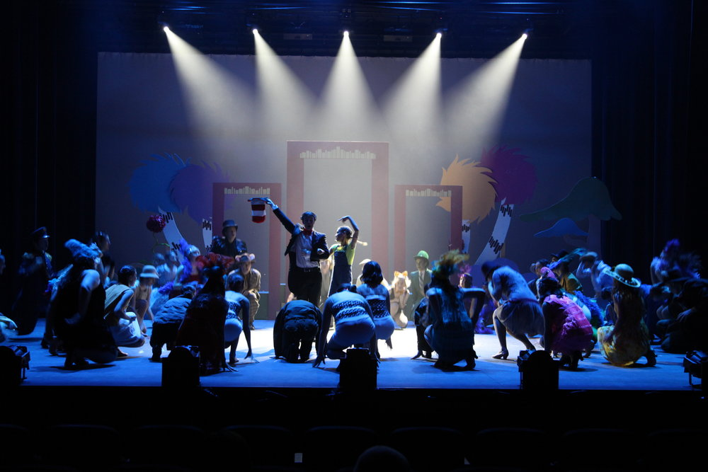 2015 Seussical the Musical at CDM Middle School 282.JPG