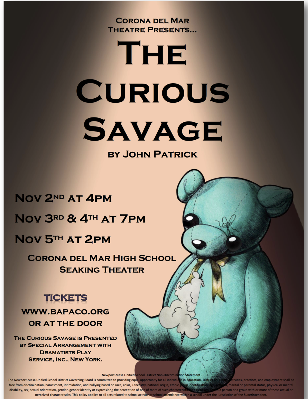 Curious Savage poster.png