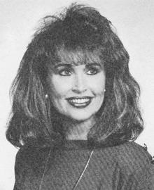 Mrs. Ohio America 1994