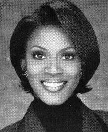 Mrs. Ohio America 1999