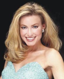 Mrs. Ohio America 2002