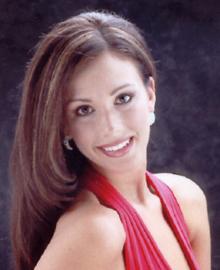 Mrs. Ohio America 2004