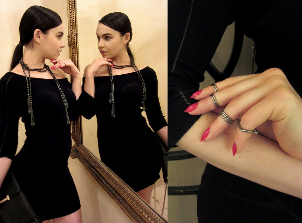 Opj Olga parkers jewelry_Plaza hotel_Fall15_black widow rings mirror reflections.jpg