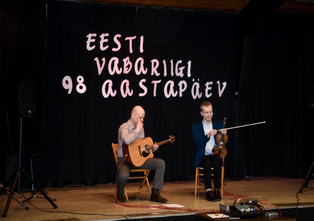 valev-2.jpg