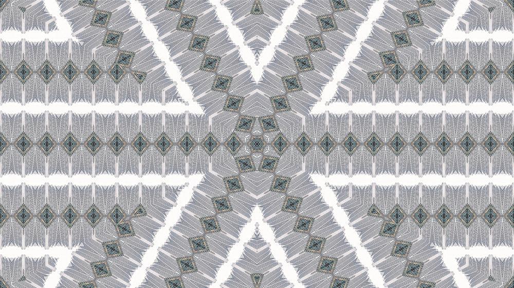 Pattern1-bigger34.jpg