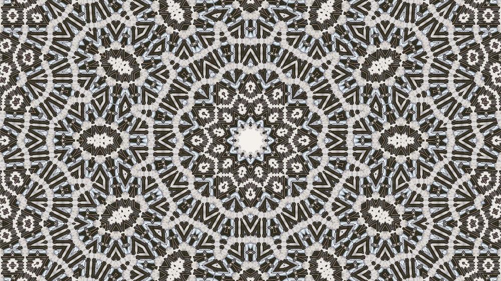 Pattern1-bigger50.jpg