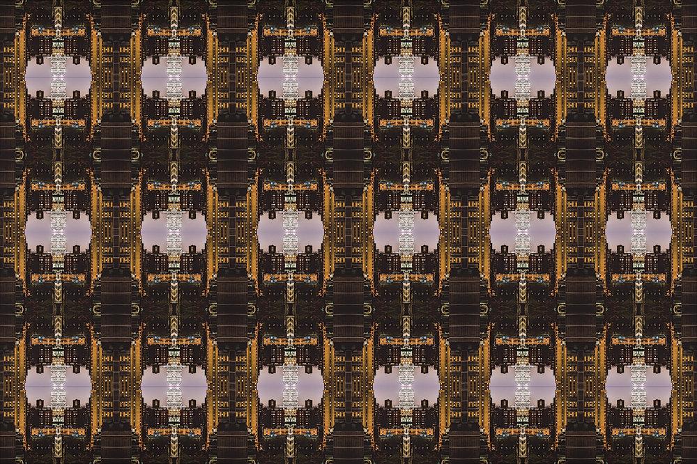pattern9.jpg