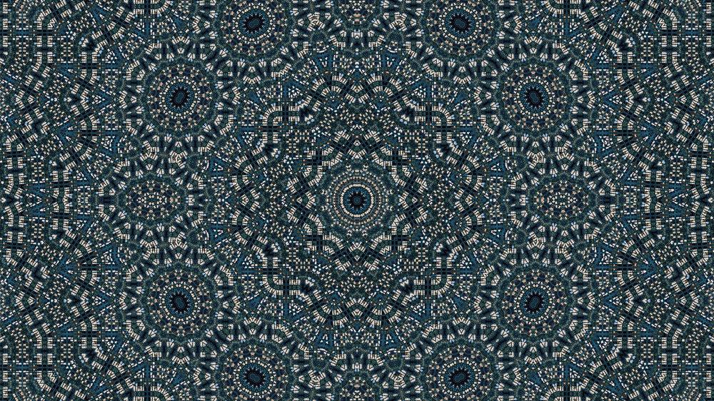 Pattern1-bigger18.jpg