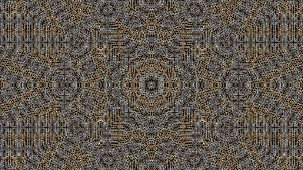 Pattern1-bigger10.jpg
