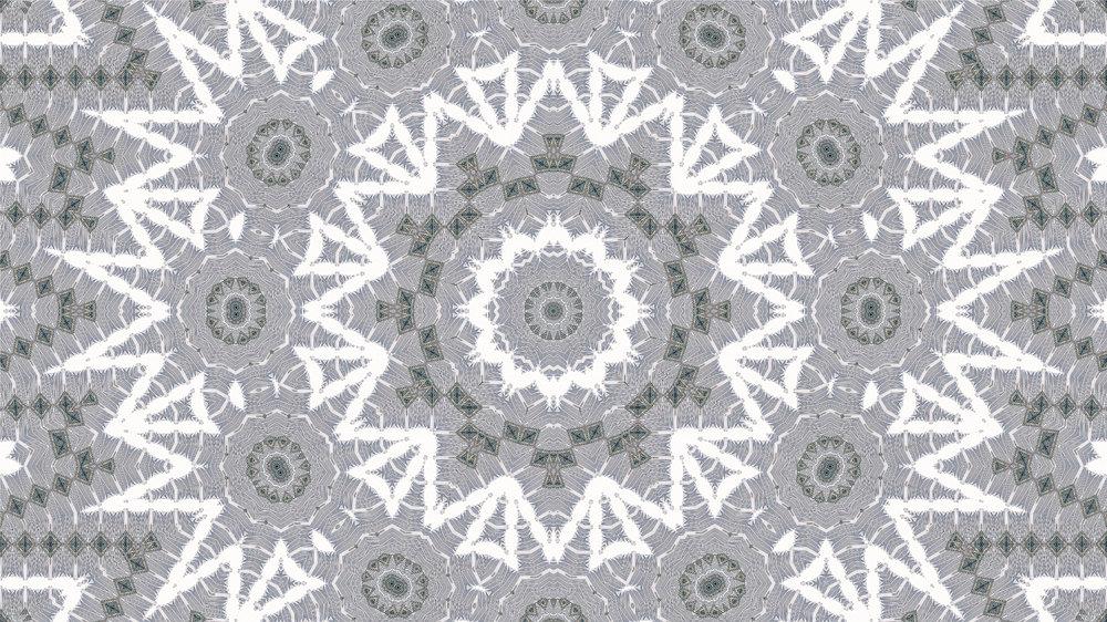 Pattern1-bigger32.jpg