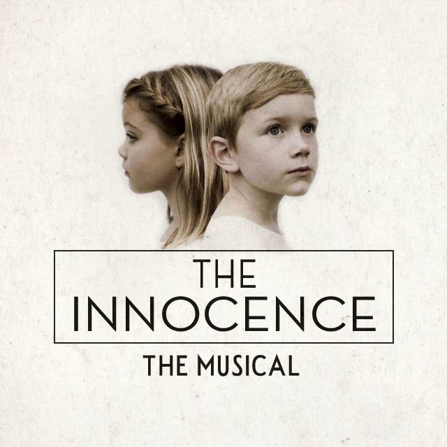 the innocence the musical