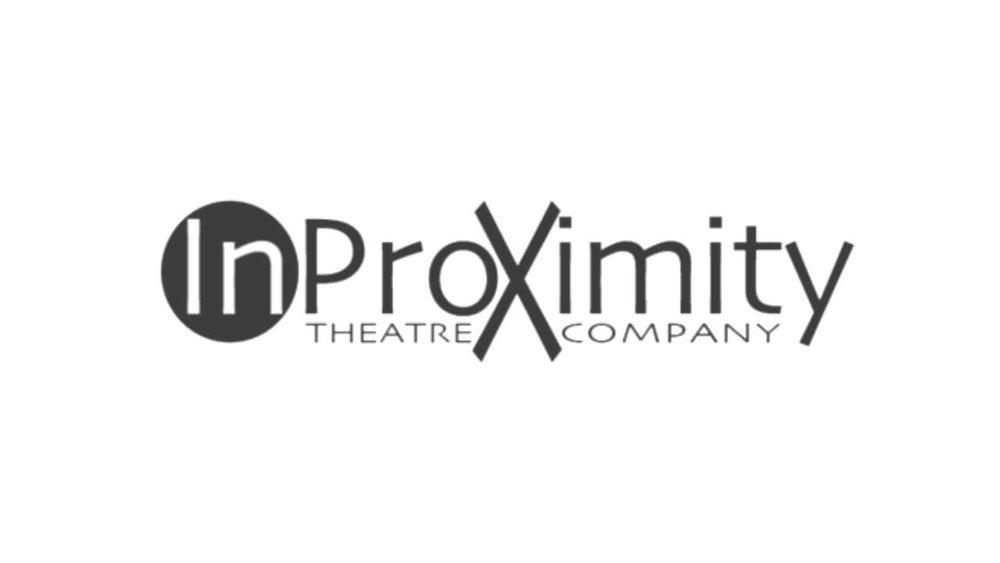 InProximity Theatre Company.jpg