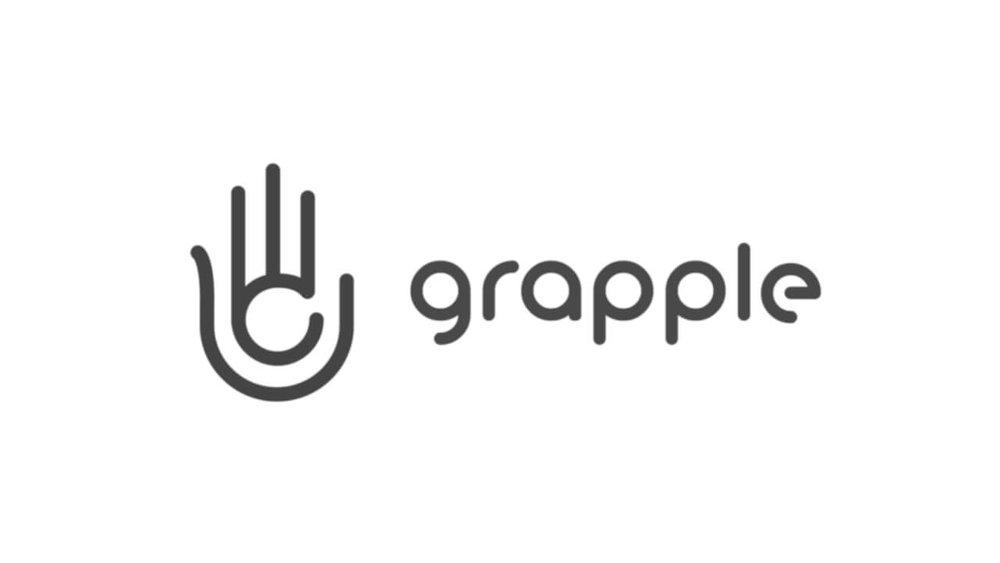 Grapple Media.jpg