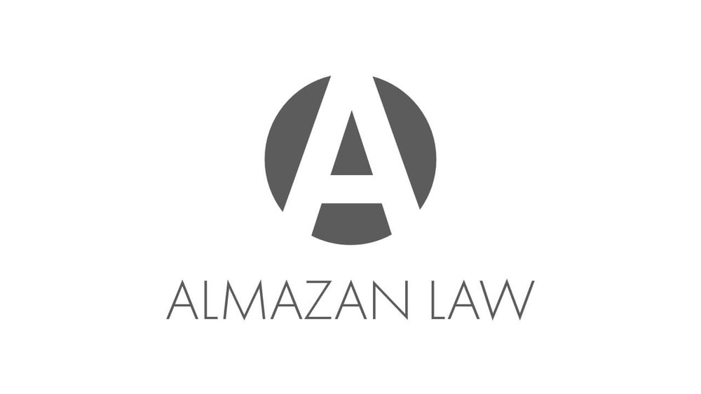 Almazan Law.jpg