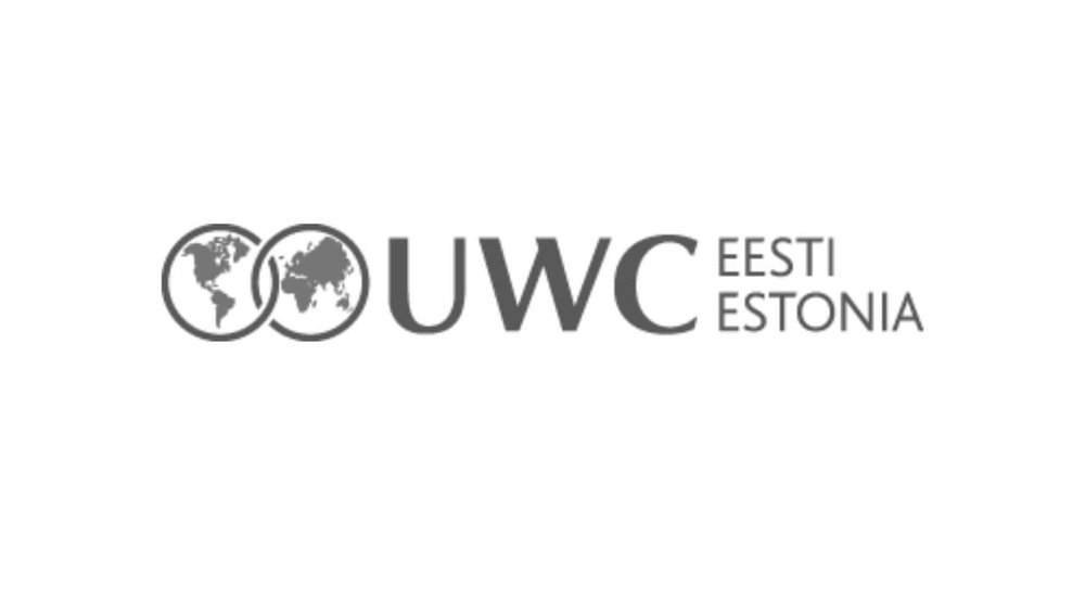 UWC Estonia.jpg