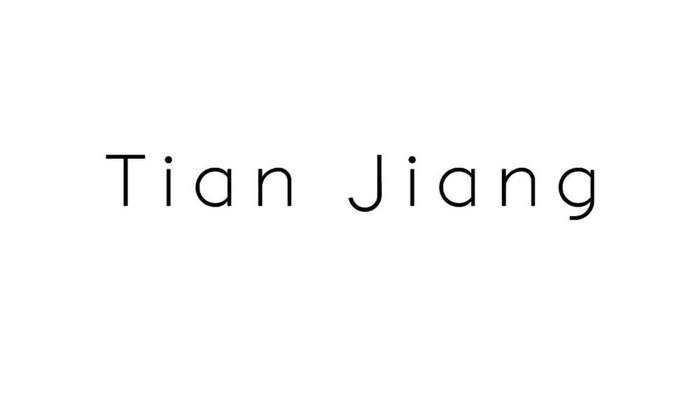 Tian Jiang.jpg
