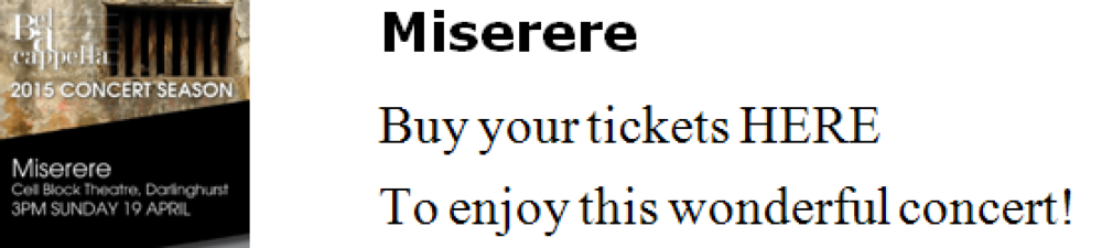 Miserere banner small.png