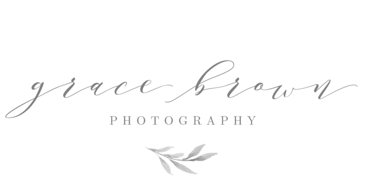 Grace Brown Photography