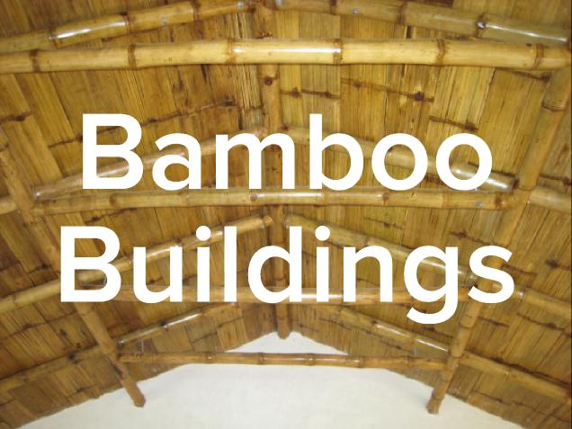 Bamboo Buildings.jpg