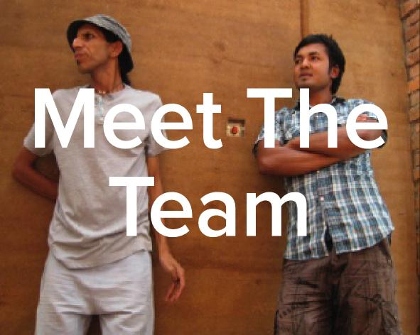 meet the team2.jpg