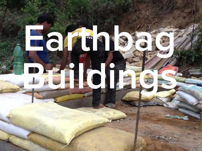 Earthbag Buildings.jpg