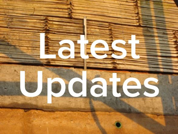 Click here to see what we are doing right now in Nepal.