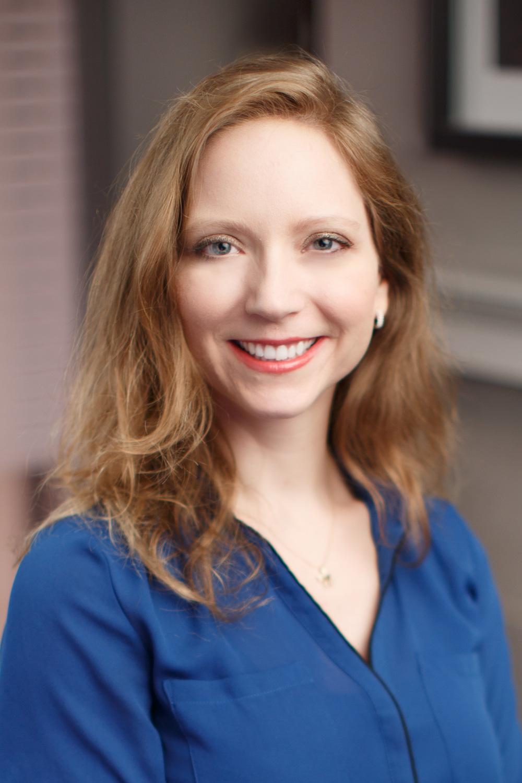 Laurel C. Van Allen