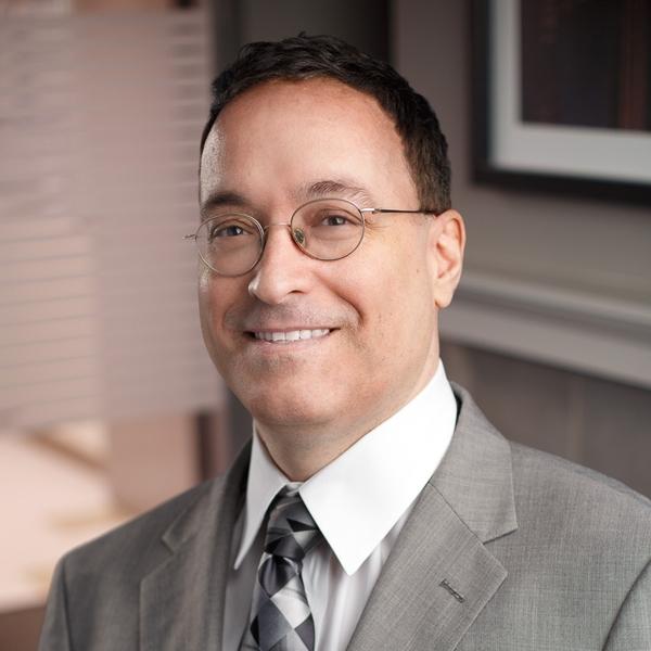 Dr. Avraham Stoler