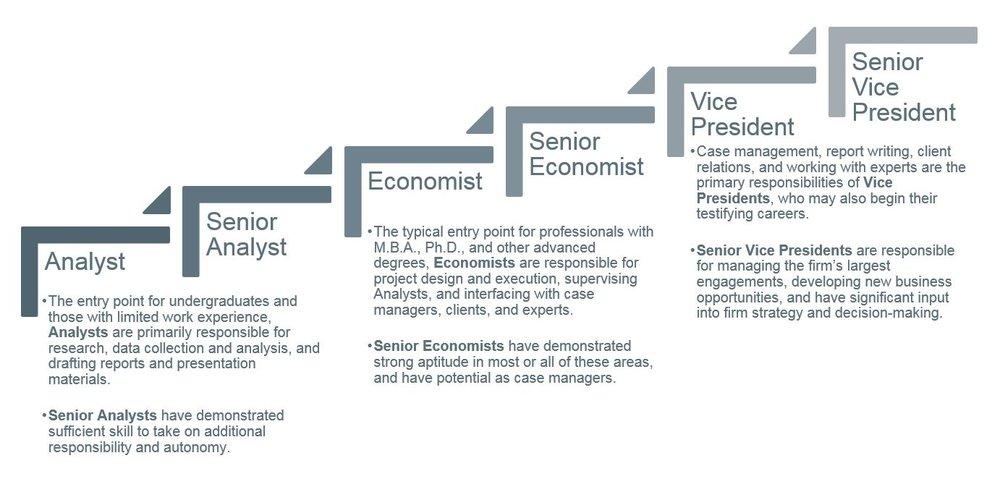 Career Track.JPG