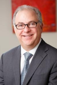 Coherent Economics President Dr. Alan Frankel