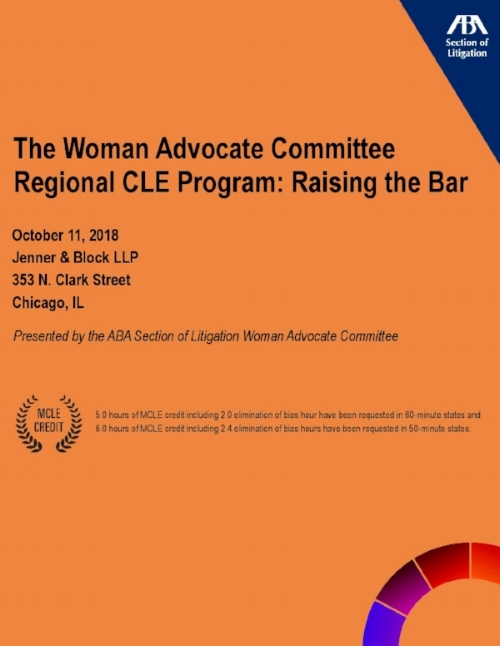 Woman Advocate Committee ABA Event-page-001 (6).jpg
