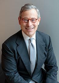 Dr. J.B. Heaton