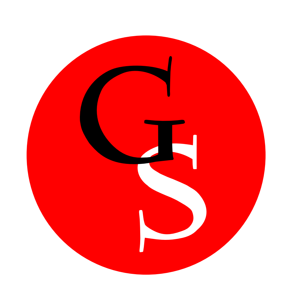 GS BLOW DRY BAR LOGO.PNG