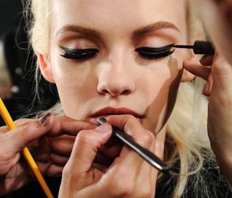 makeup 3.jpg