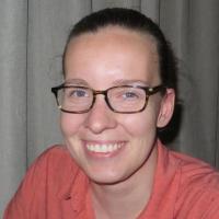 Amanda McClain-Snipes