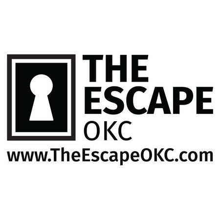 the-escape-okc.jpg