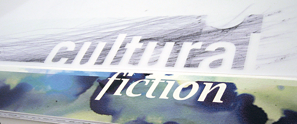 CulturalFictionCover02.jpg