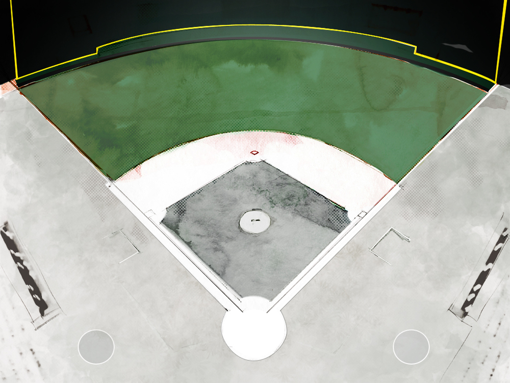 Layout03outfield.jpg