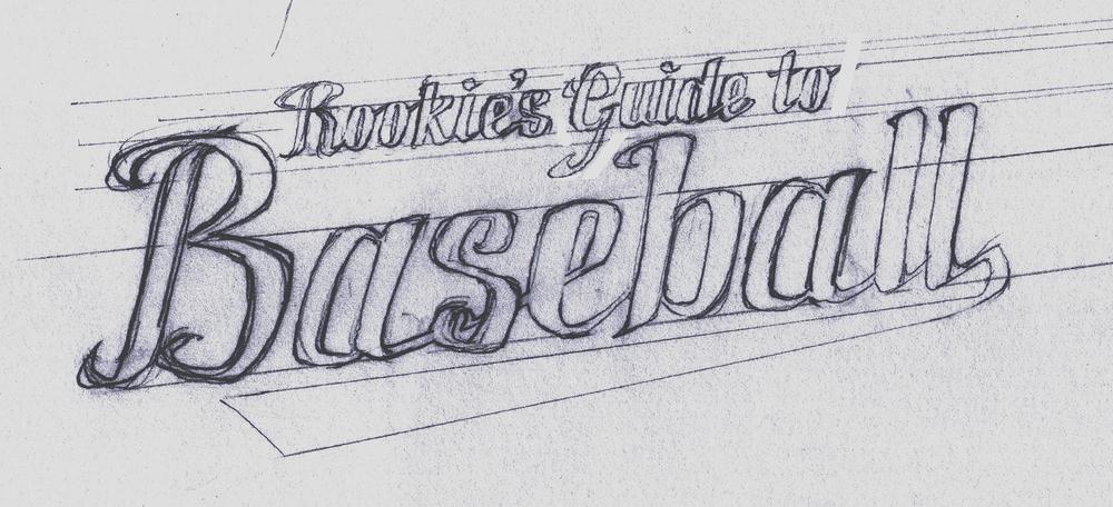 baseball-font2.jpg